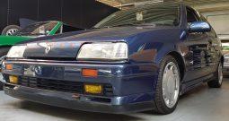 Renault 19 16 V de 1991