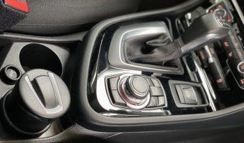 BMW 220I ACTIVE TOURER ADVANTAGE complet